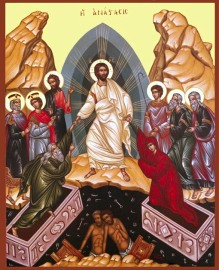 icon-resurrection